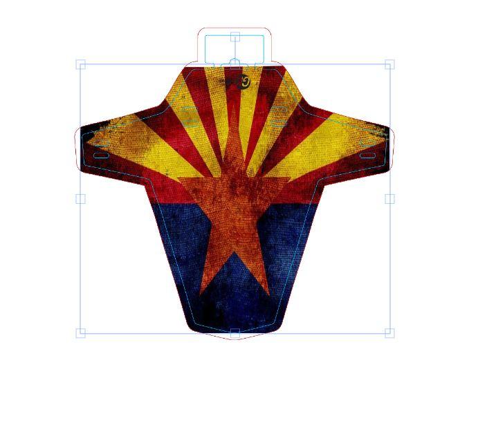 Anyone interested in an AZ Flag fender?-capture.jpg