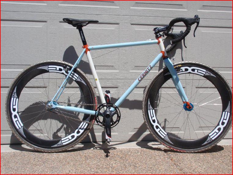 Cernitz Bike: SS 29er-capture.jpg