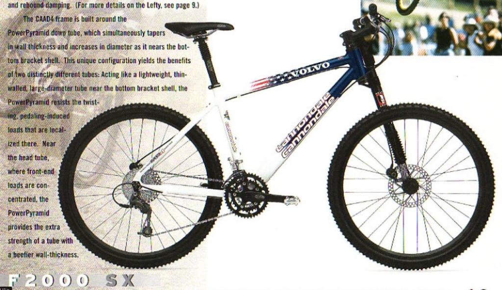 Early 2000's C'dale F MTB with Stars & Stripes paint???-capture.jpg