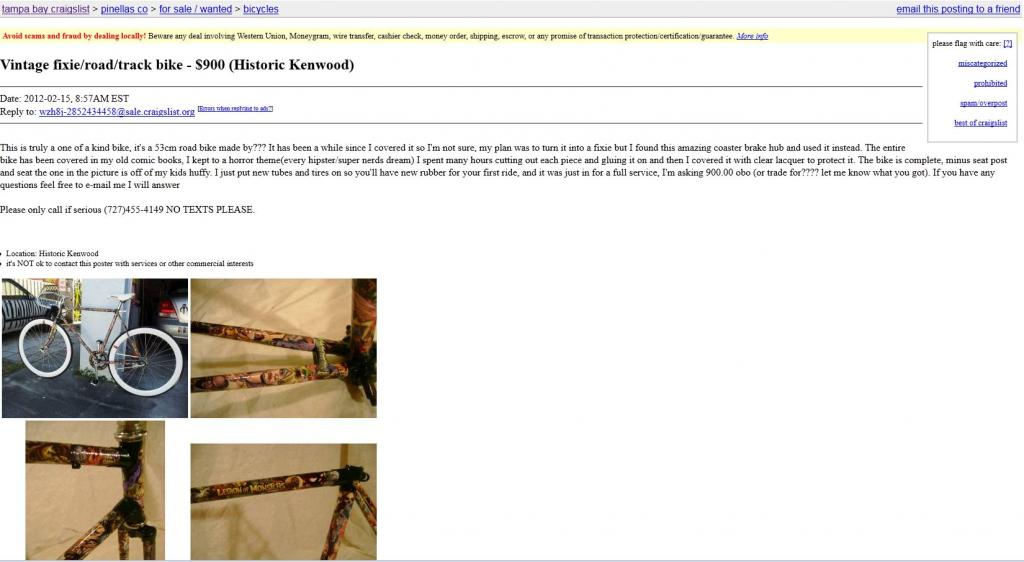 Post your CraigsList WTF's!?! here-capture.jpg
