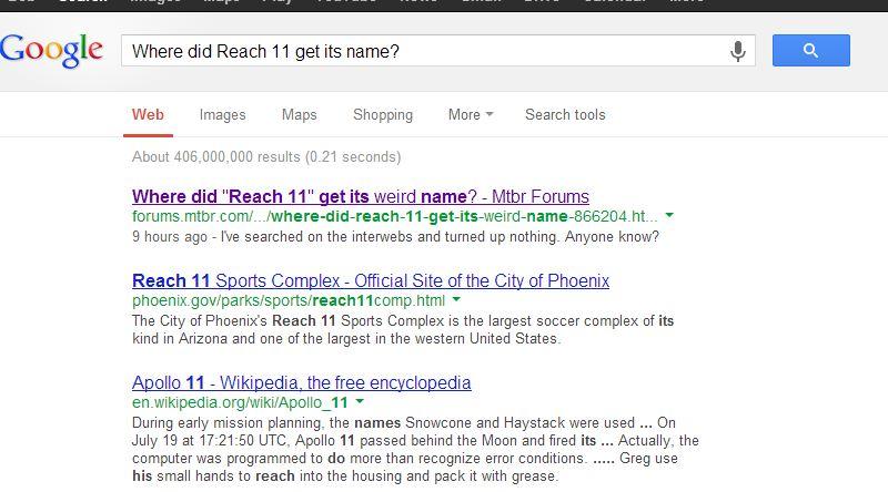 "Where did ""Reach 11"" get its weird name?-capture.jpg"