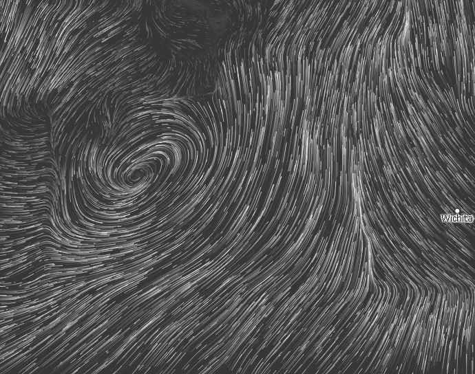 Wind Map-capture.jpg