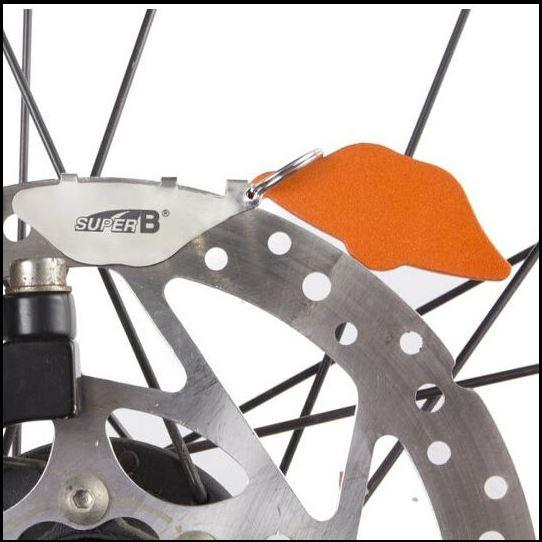 warbling brakes-capture.jpg