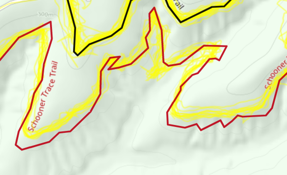 Standalone GPS for MTBproject / Trailforks routes?-capture.png