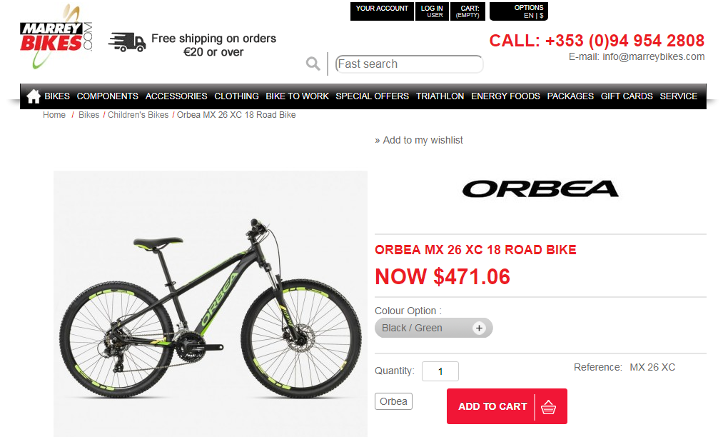 Buying a bike from Germany to US-capture.png