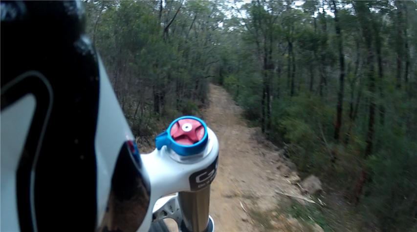 Sick GoPro/Contour pictures (Mountain Biking)-capture-small-.jpg