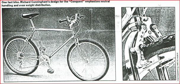Vintage Redline Mountain Bike - Huh?-capture1.jpg
