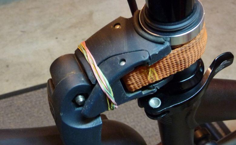 clip on fenders?-capture1.jpg