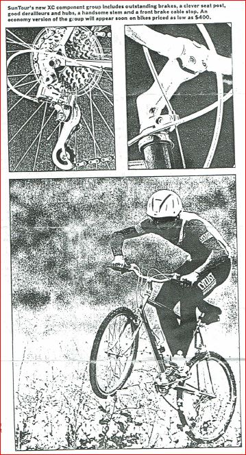 Vintage Redline Mountain Bike - Huh?-capture2.jpg