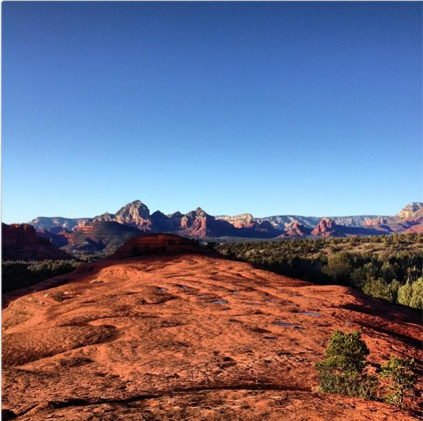 OT: Actual Sedona stoke.-capture2.jpg