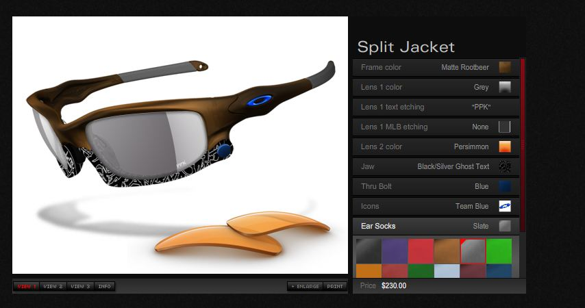 Oakley Racing Jacket or Radarlock Path-captureoakley.jpg