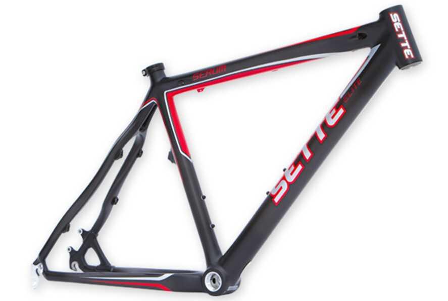 So here are the new Sette bikes-capturewiz989.jpg