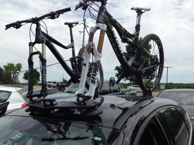 Hatches only...lets see em'!-car-bike1.jpeg