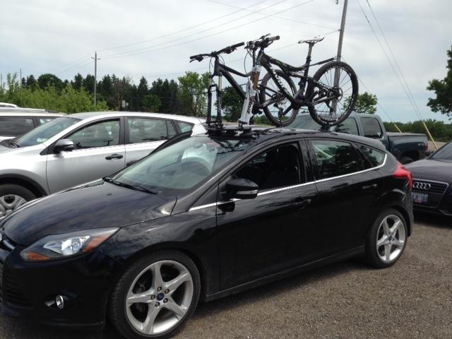 Hatches only...lets see em'!-car-bike2.jpeg