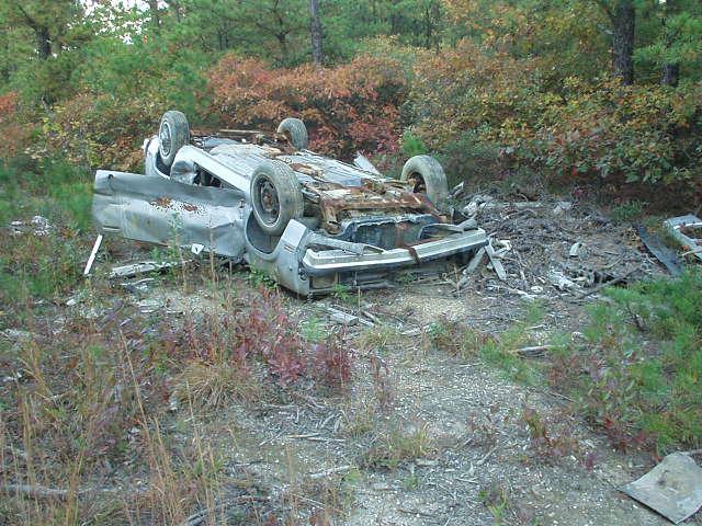 The Abandoned Vehicle Thread-car.jpg