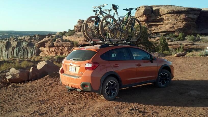 CRV vs. Outback Vs. Crosstrek-car-top-horsethief-switchbacks.jpg