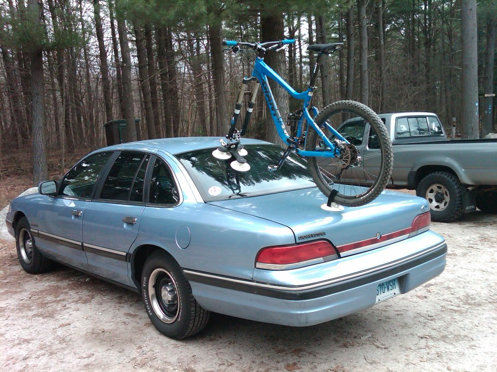 SeaSucker Bike Rack Owners... POST YOUR PICS!-car-rack.jpg