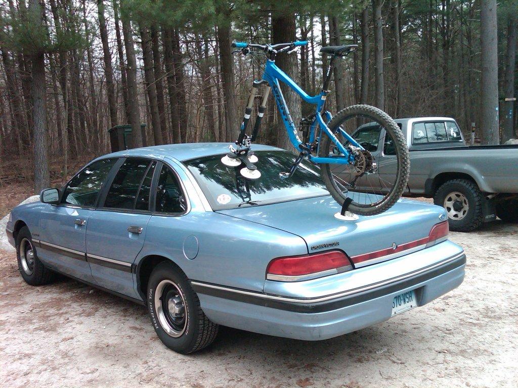 SeaSucker Bike Rack Owners... POST YOUR PICS!-car-rack.jpg