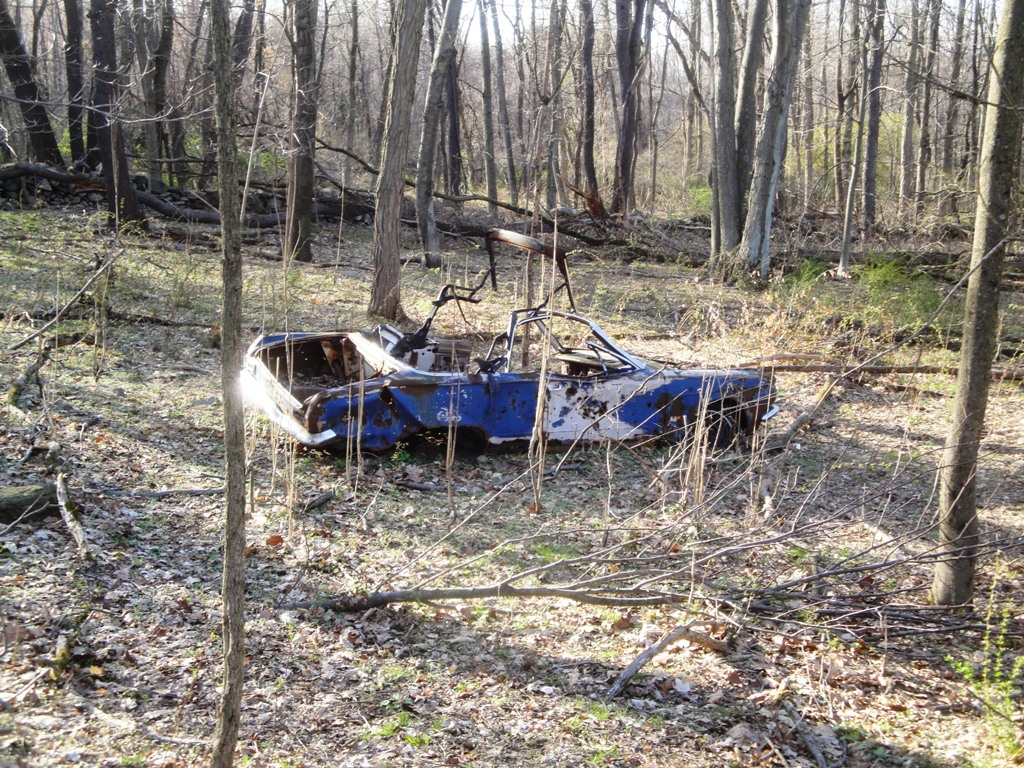 The Abandoned Vehicle Thread-car2.jpg