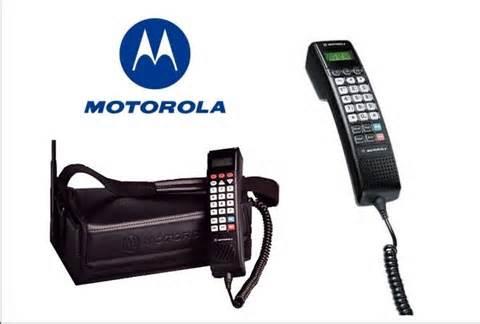 Name:  car_phone.jpg Views: 1800 Size:  14.9 KB
