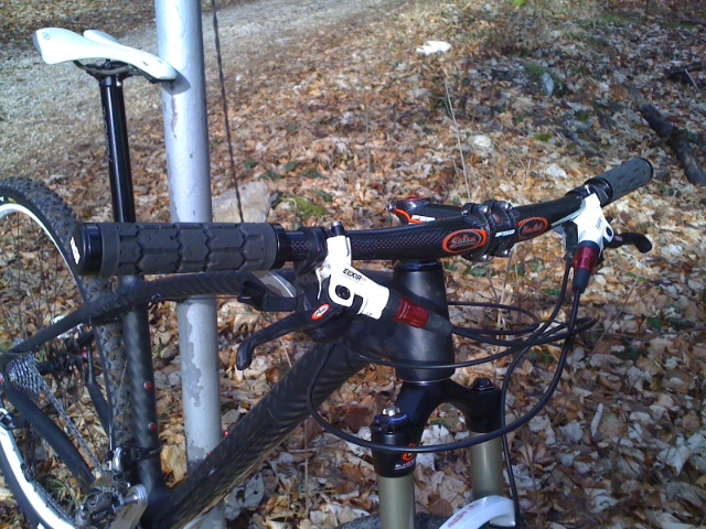 Chinese Carbon 29er-carb4.jpg