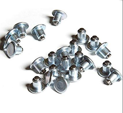 Name:  carbide.png Views: 207 Size:  175.3 KB