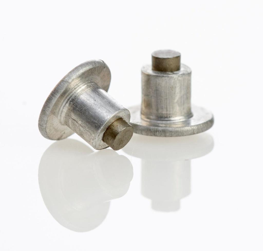 Tire stud selection (45n, bontrager, Nokian, etc)-carbide-tip.jpg