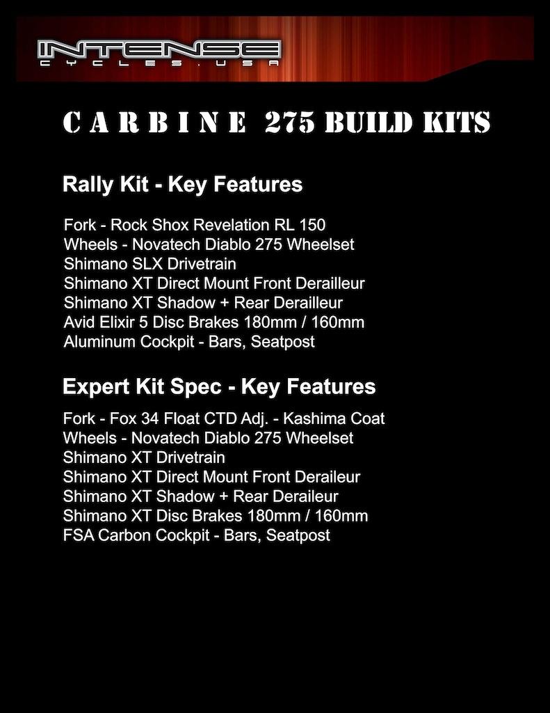 27.5 (650b) fever-carbine-275-build-kit-key-features.jpeg