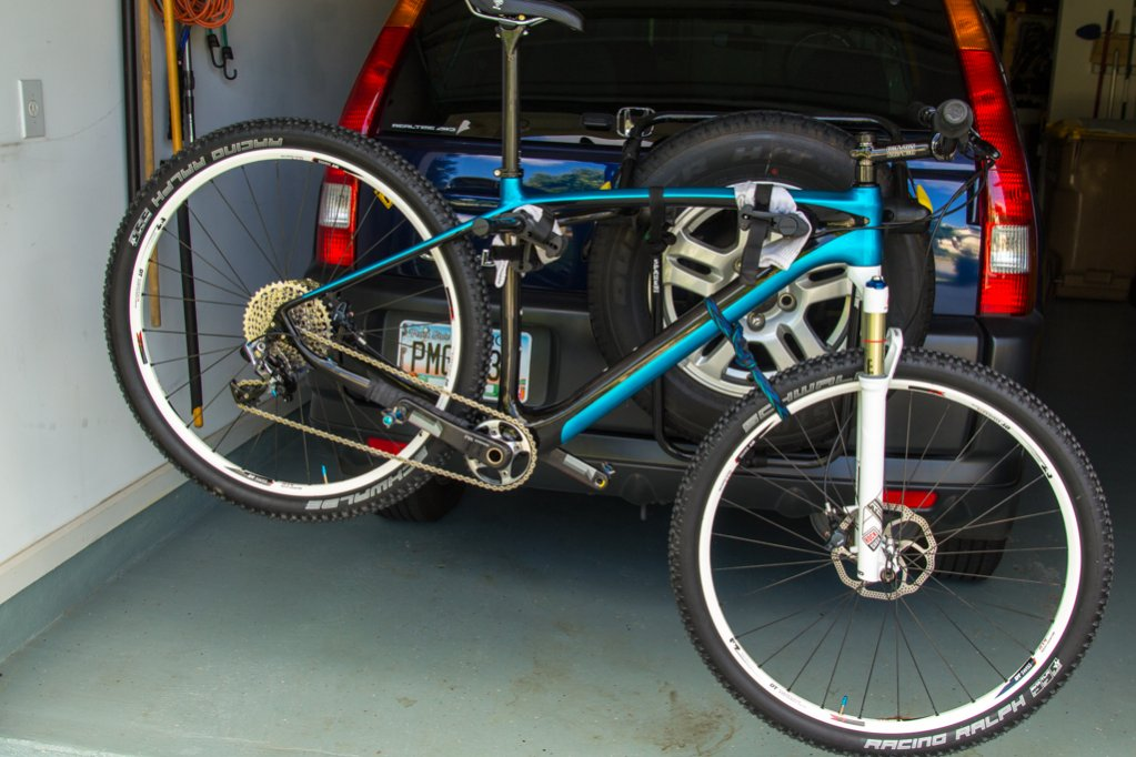 Building Chinese 29er tips and directions-carbon-29er-1.jpg