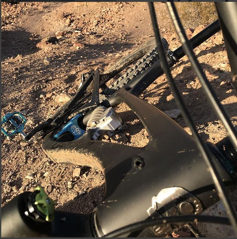 Good pedaling trail bike that is also good for hucking-carbon-canfield.jpg