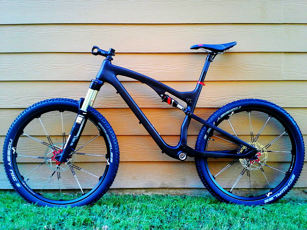 Chinese Carbon Frames - 650b edition-carbon-fm156.jpg