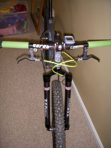Christmas is coming early!!!-carbon-front.jpg