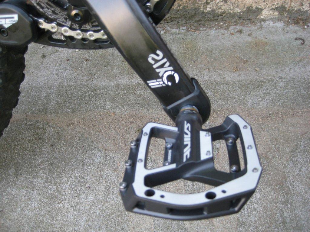 Carbon-Kevlar composite Podium-carbon-kevlar-composite-podium-005b.jpg