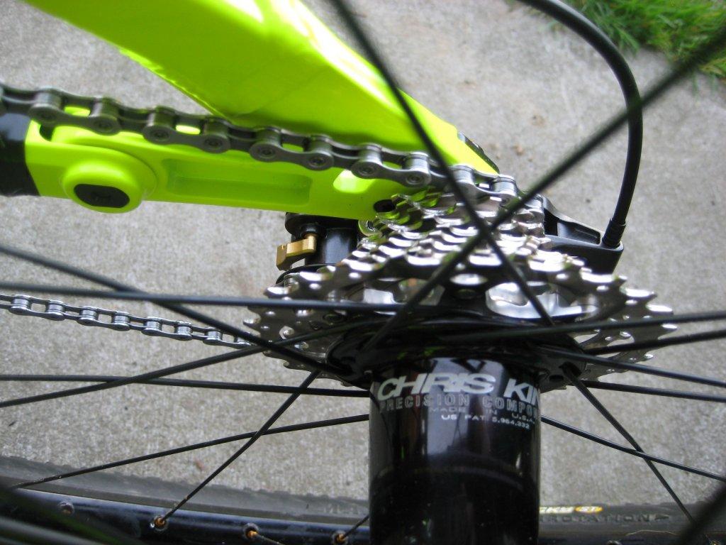 Carbon-Kevlar composite Podium-carbon-kevlar-composite-podium-007b.jpg