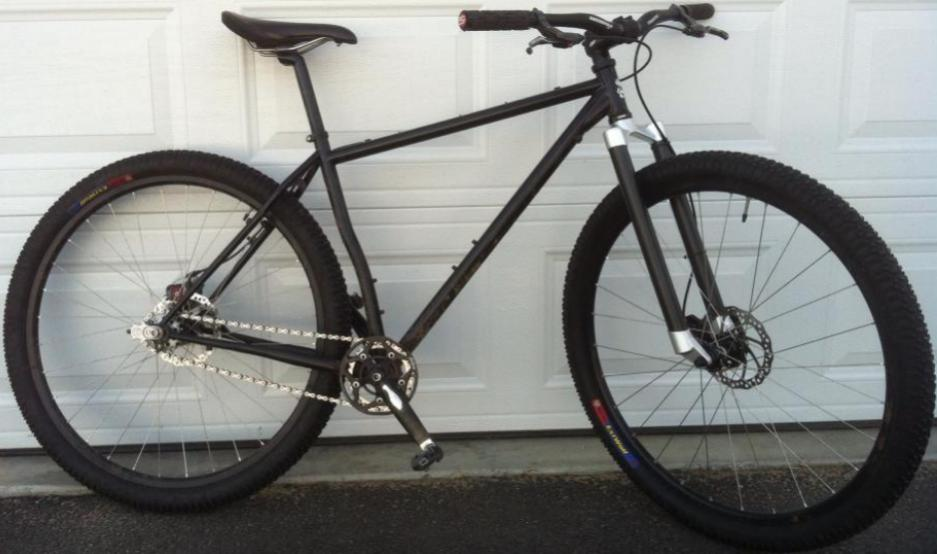 29er carbon fork .... I'm in the mood for one. :)-carbon-love.jpg