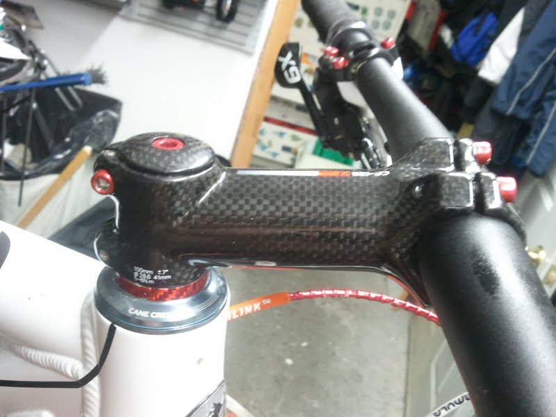 My Element 950 mods-carbon-stem-r-side.jpg