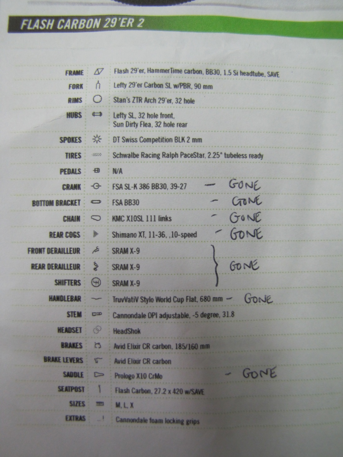 Spec for 2011 Flash 29ers?-carbon2.jpg