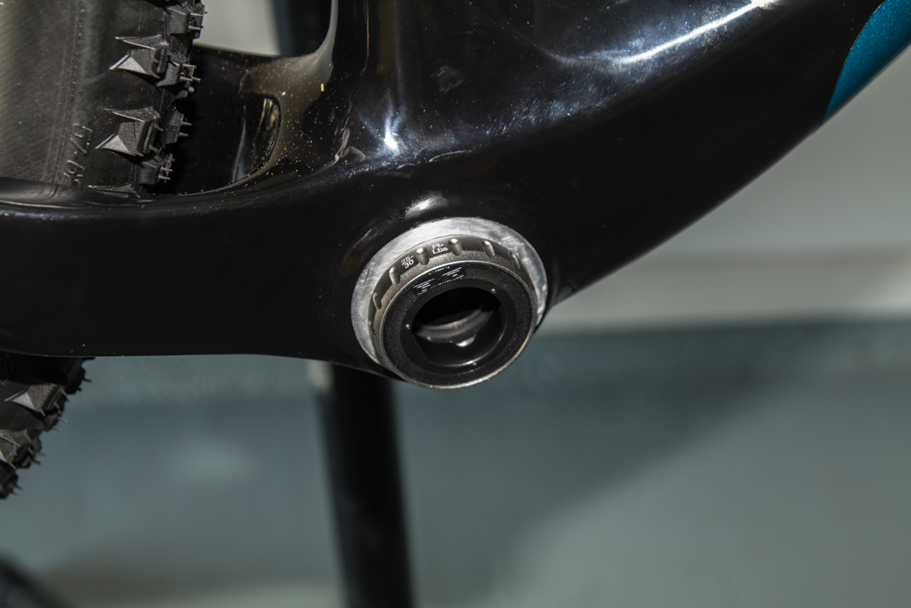 Building Chinese 29er tips and directions-carbon_29er_day1-7.jpg