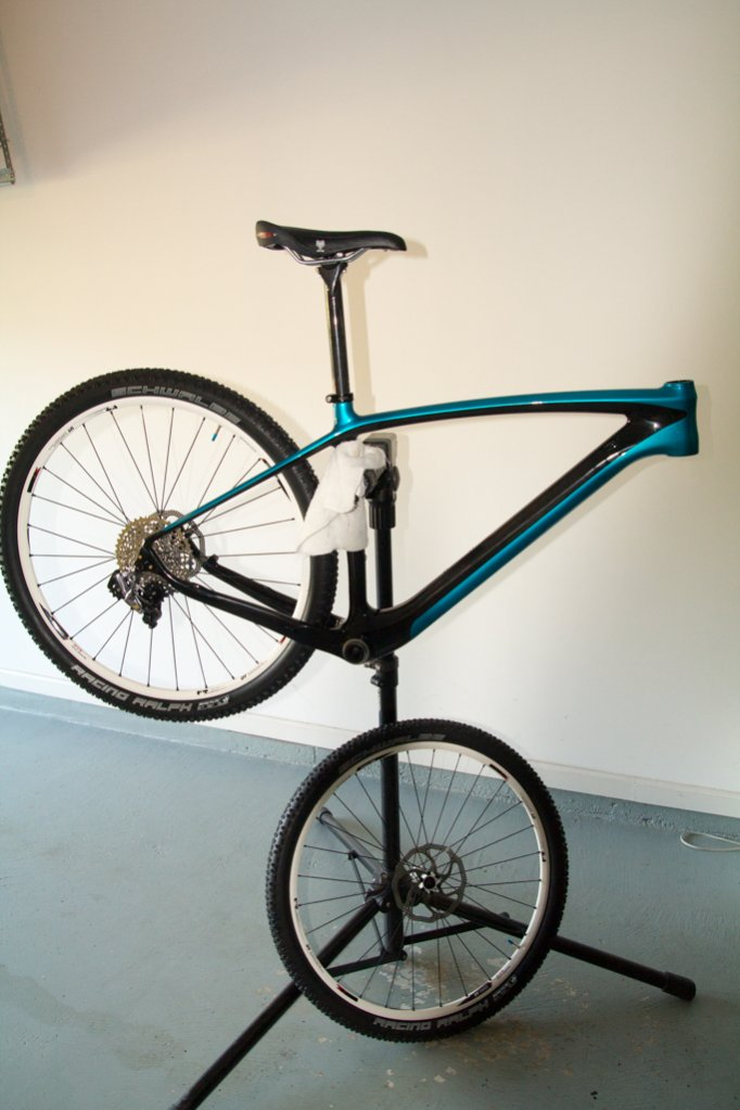 Building Chinese 29er tips and directions-carbon_29er_day1-8.jpg