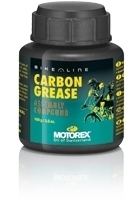 Name:  CARBON_GREASE.jpg