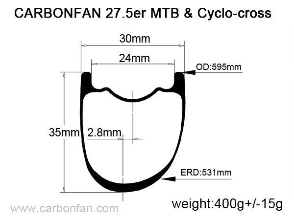 New Carbonfan Wheels-carbonfan-27.5er-30mm-wide-35mm-depth-rim-design.jpg