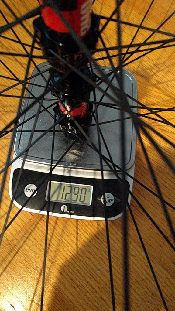Carbonfan.com Skyweight 30/24 mm carbon wheelset-carbonfantotalwheel.jpg