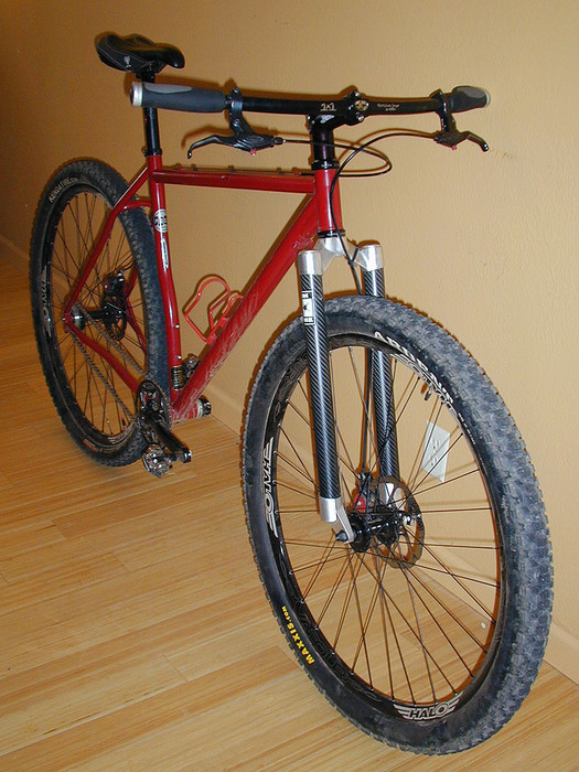 Halo Vapour 29er rims initial impressions-carbonmonkey_newhoops1.jpg