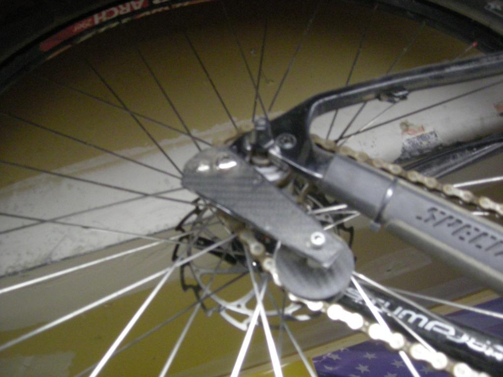 Ski Sturmhaube aus Micro-Modal Fahrrad Motorrad Go-Kart