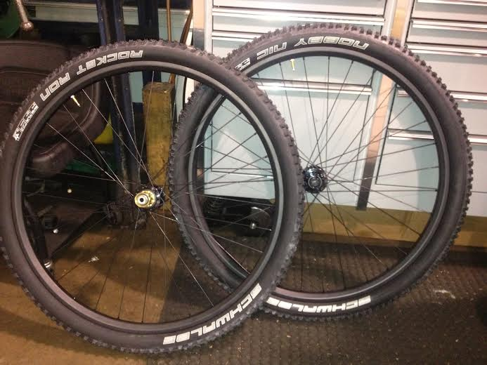 (Cheap) Chinese Carbon Rims?-carbonwhls.jpg