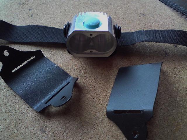 5 minute helmet mount-card2.jpg