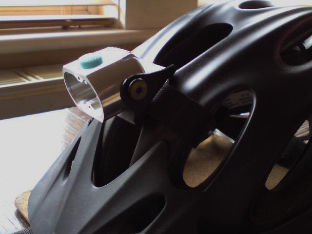 5 minute helmet mount-card3.jpg