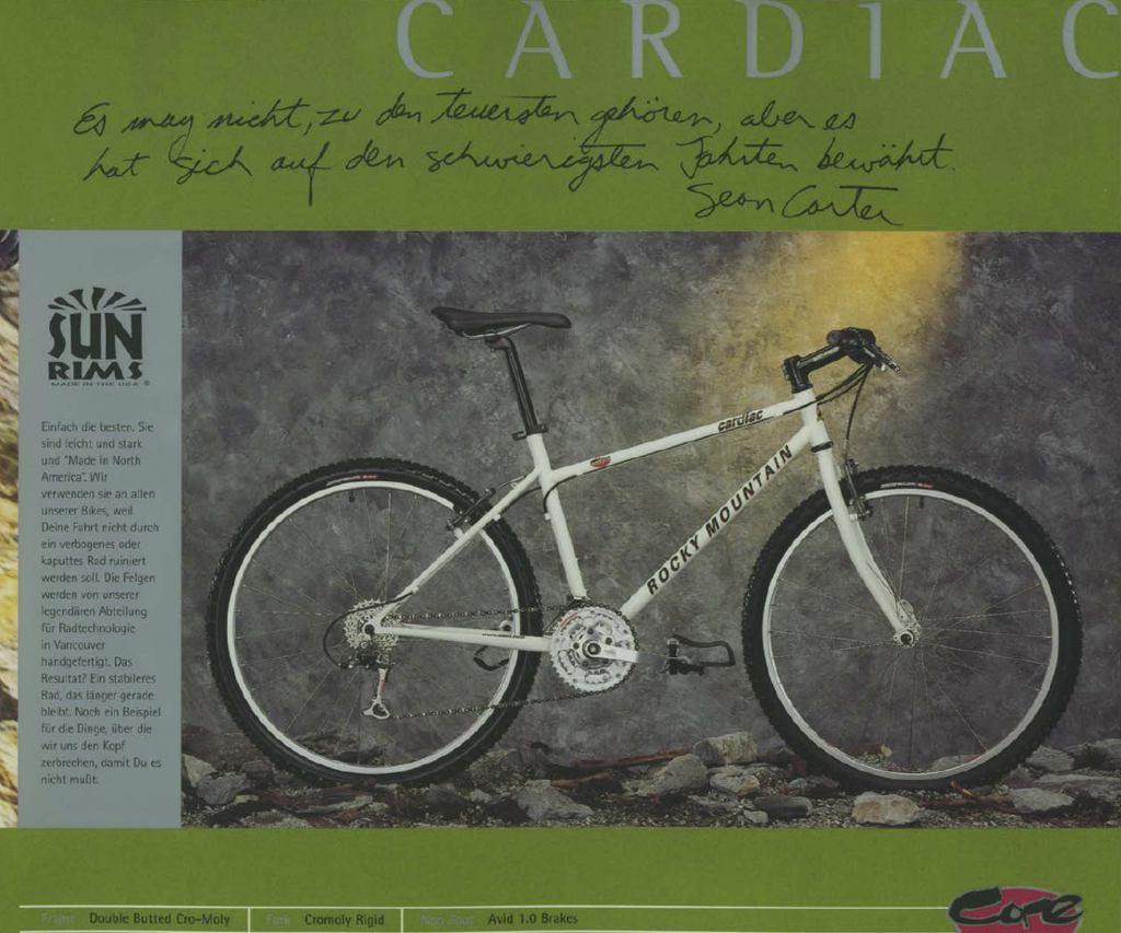 ...Cardiac ID ...-cardiac98.jpg