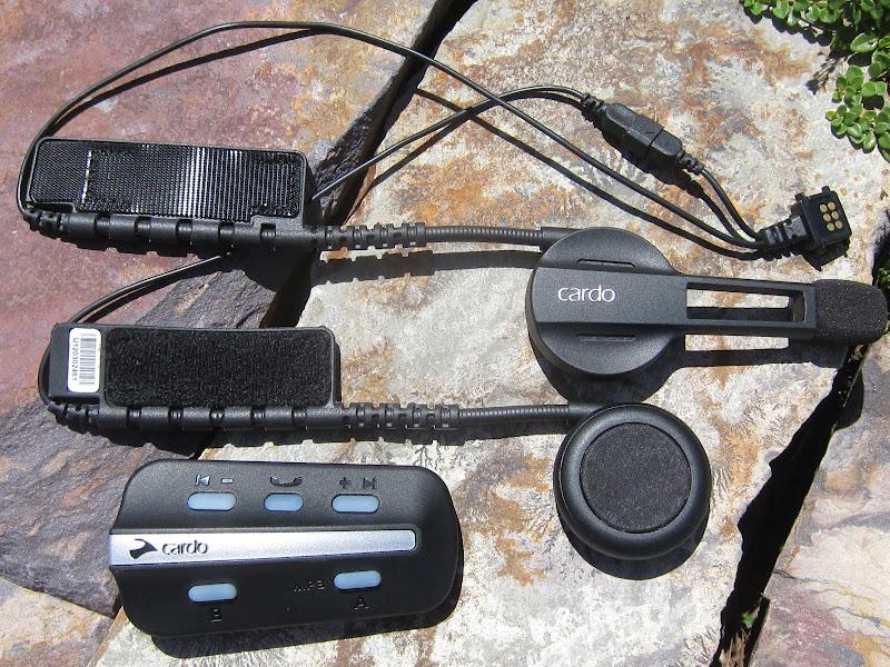 cardo_bk-1_speakers