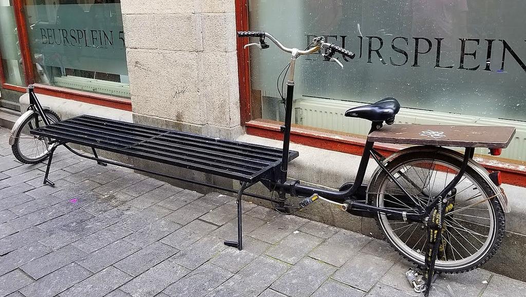 What Can You Carry on Your Bike?-cargo-bike-amsterdam-apr-2018-ii.jpg